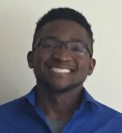 Math Tutor in Dallas, TX Cordoro H | SkillZDr Academics