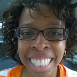 Private Tutor in Polkton, NC | Gracia H
