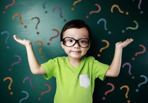 Have-a-Question-for-SkillZDr-Academics