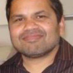 1 on 1 Tutoring in Augusta, GA Sunil U | SkillZDr Academics