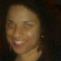 Private Tutor in Memphis, TN Tutor Heather W | SkillZDr