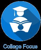 skillzdr-college-focus