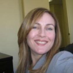 English Homework Help in Orlando, FL | Stephanie F