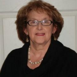 Home Tutor in Owensboro, KY | Doris B