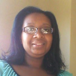 Home Tutor in Tuscaloosa | Learn more with Angela!